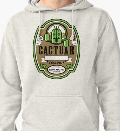 CACTUAR TEQUILA T-Shirt