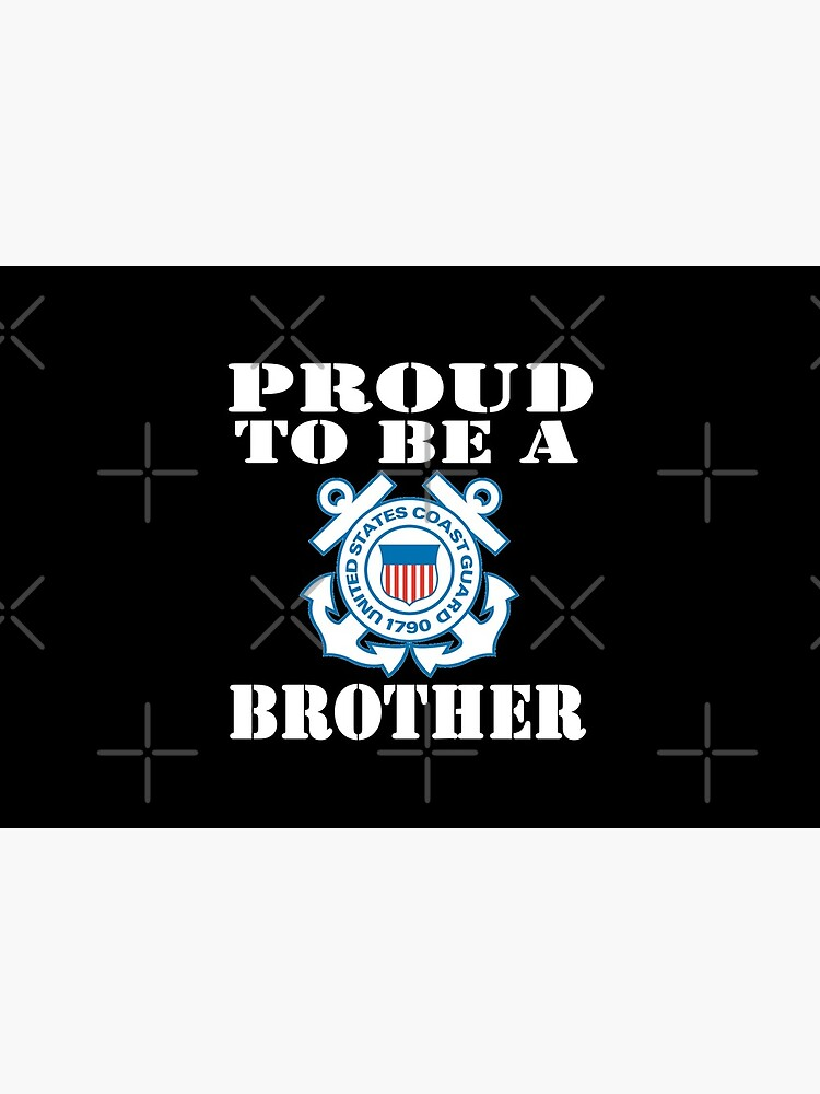 Proud To Be A CG Brother Design by Mbranco