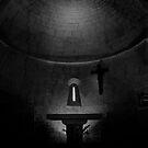 St Denis Church by photo-kia