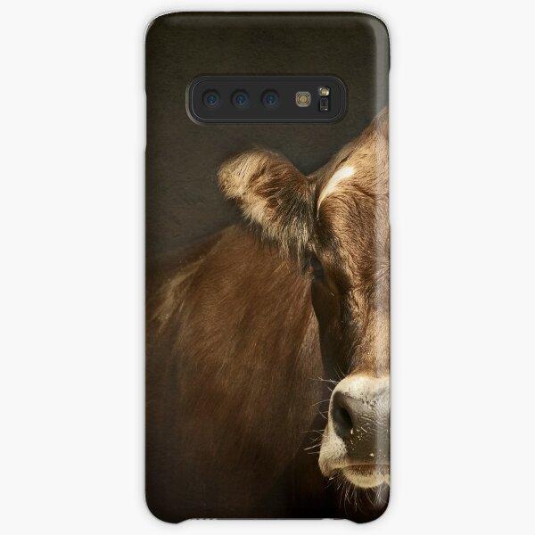 Hey Buddy Samsung Galaxy Snap Case