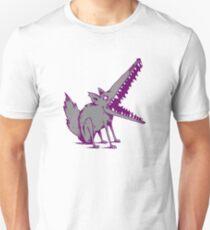 DIER WOLF T-Shirt