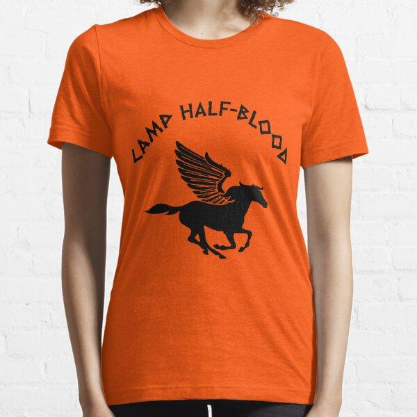 Camp half blood Essential T-Shirt