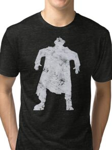 Darkmanesque Tri-blend T-Shirt