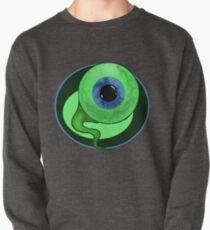 Jacksepticeye - Sam the Septic Eye Pullover