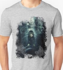 Burial At Sea T-Shirt