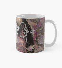 Moon Princess Mug