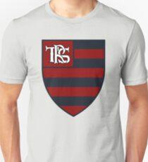 TRS Crest Unisex T-Shirt