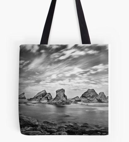 Mupe Bay Tote Bag