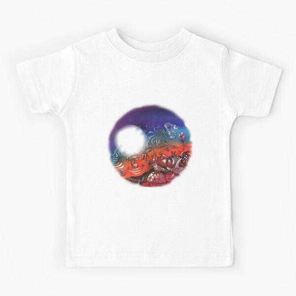 Beach Party Kids T-Shirt