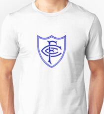 Chelsea 1952-53 Unisex T-Shirt
