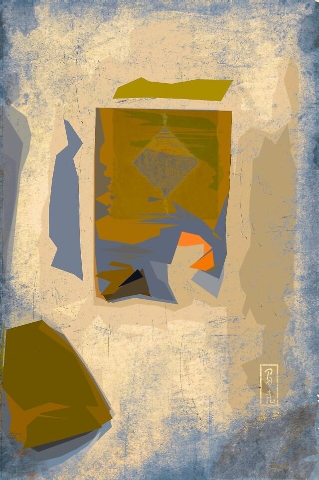 window see by marcwellman2000