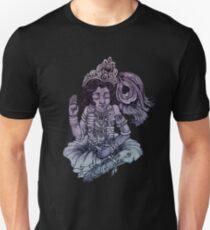 Krishna Slim Fit T-Shirt