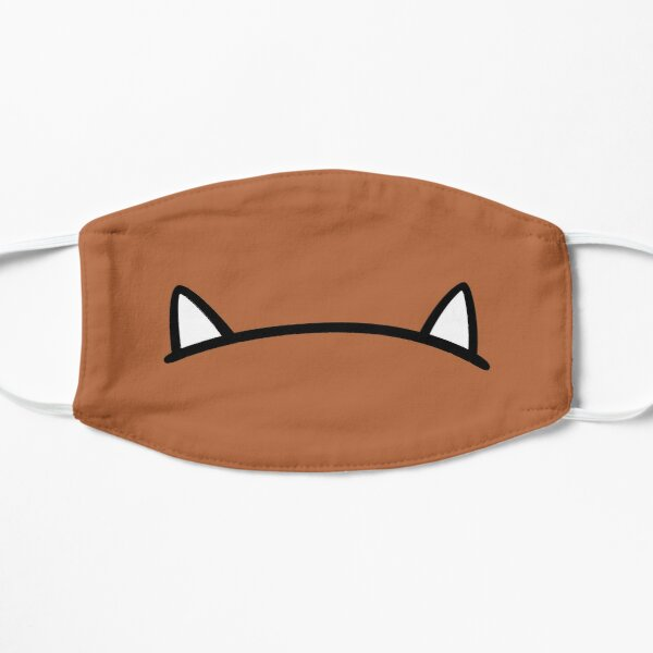Goomba Mask