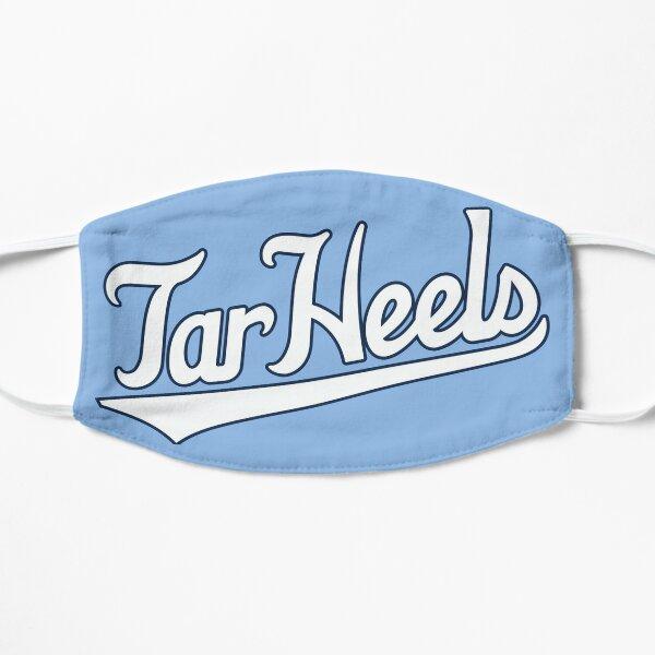 Tarheels Mask