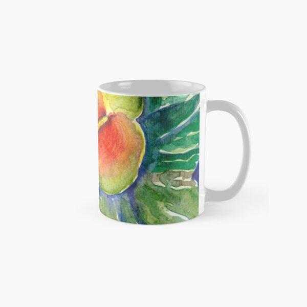 Anthyrium Classic Mug