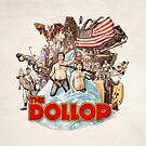 The Dollop (textless) by James Fosdike