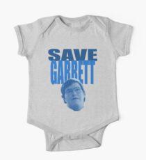 Save Garrett Kids Clothes