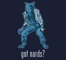 Got Nards?
