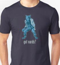 Got Nards? T-Shirt