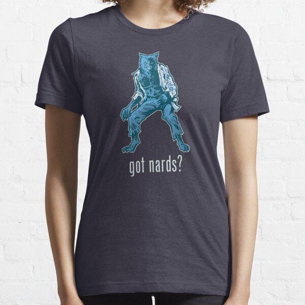 Got Nards? Essential T-Shirt