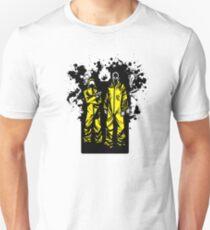 Those Yellow B@st@*ds! T-Shirt