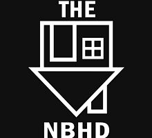 The NEIGHBOURHOOD Tour RBB02 Unisex T-Shirt