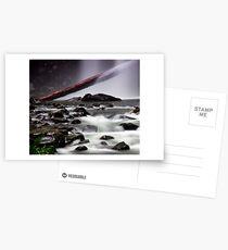 Otways Postcards