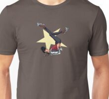Give him a 10/10, baby! Unisex T-Shirt