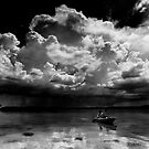 solitude by james smith