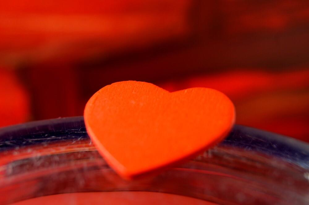 Pure love by ivettya