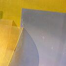 Ombre composée by Dominique Meynier