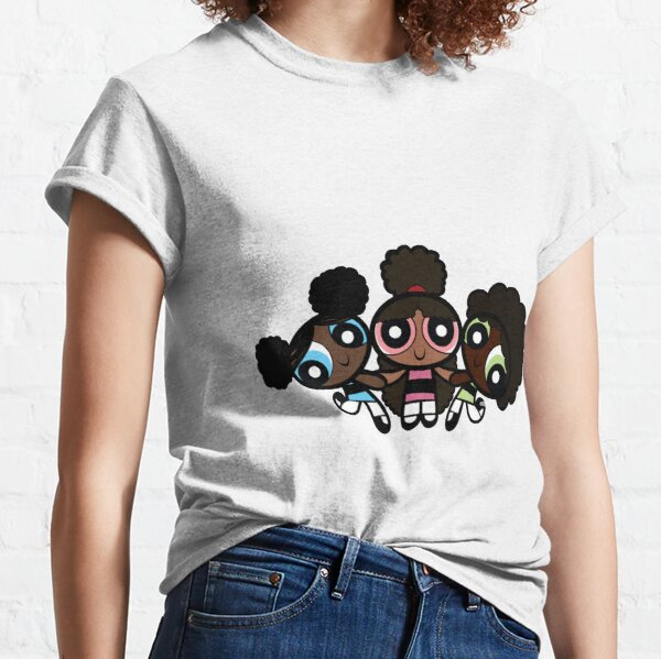 cocoapower Classic T-Shirt