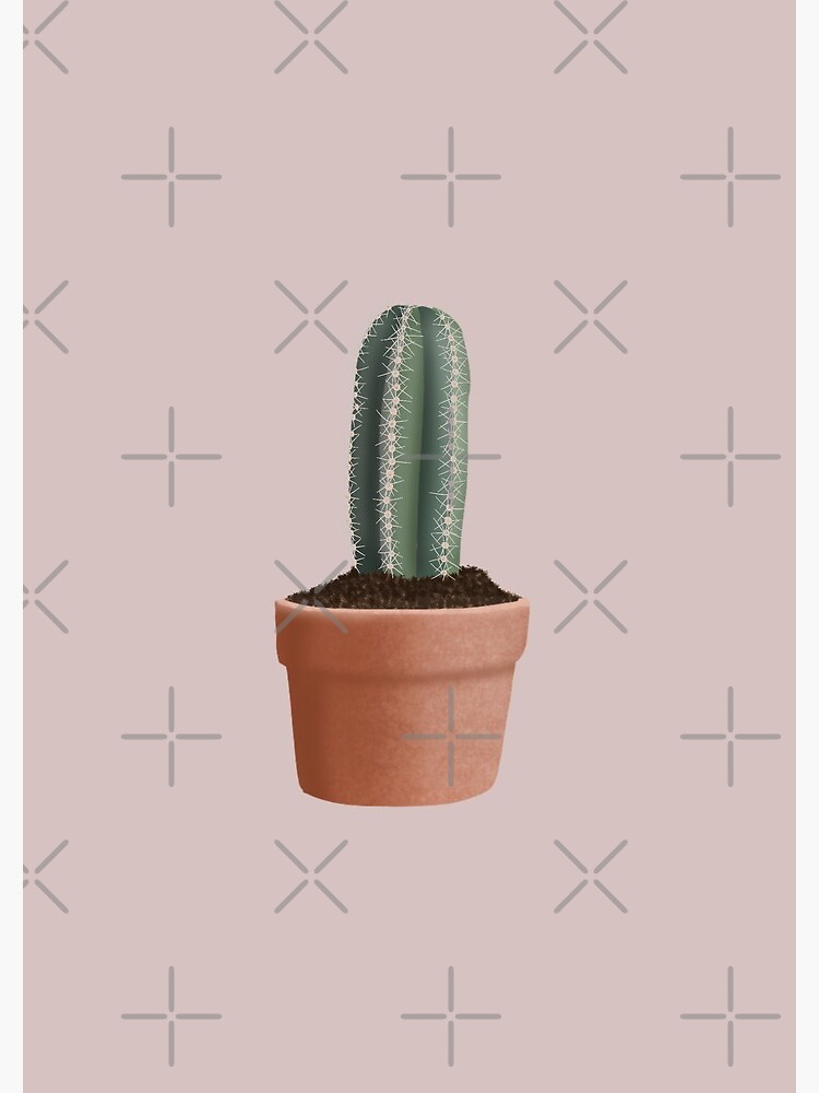 Cactus by kmg-design