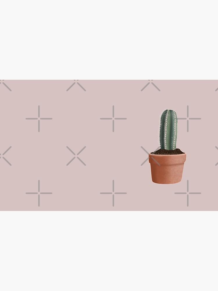 Cactus by kmg-design