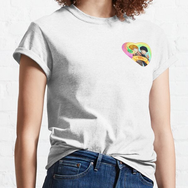 100 Classic T-Shirt