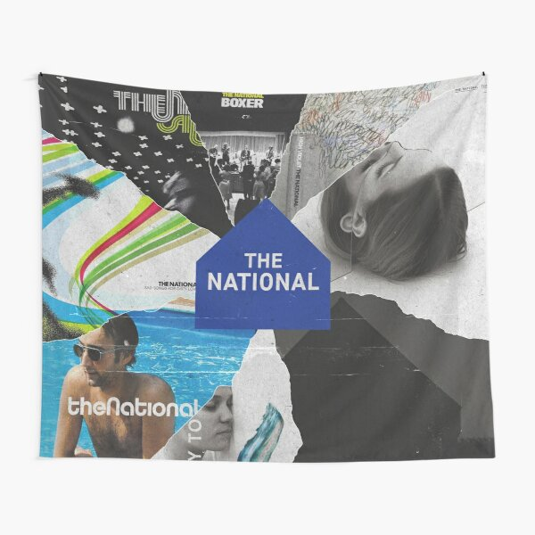The National Tapestry