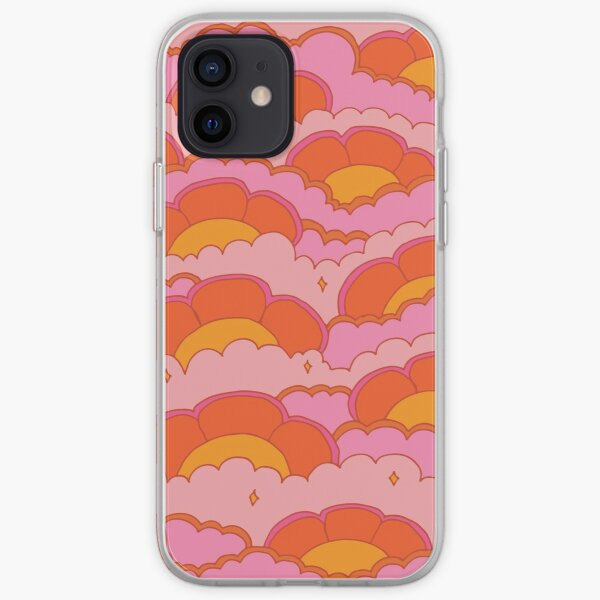 Malibu iPhone Soft Case