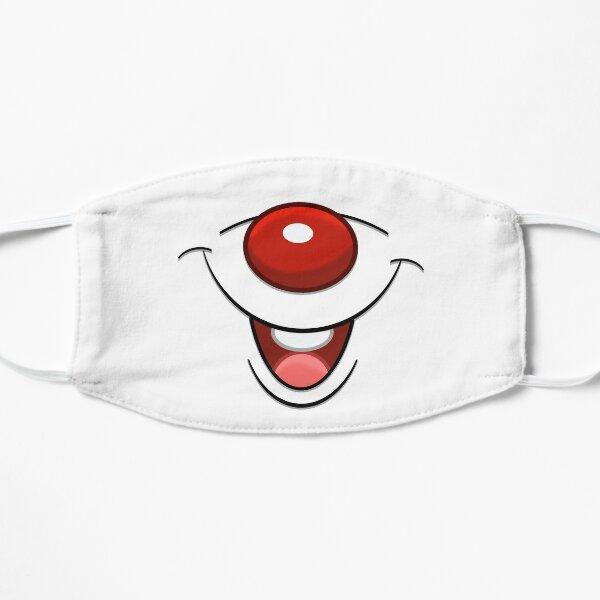 cartoon yakko  mask Mask