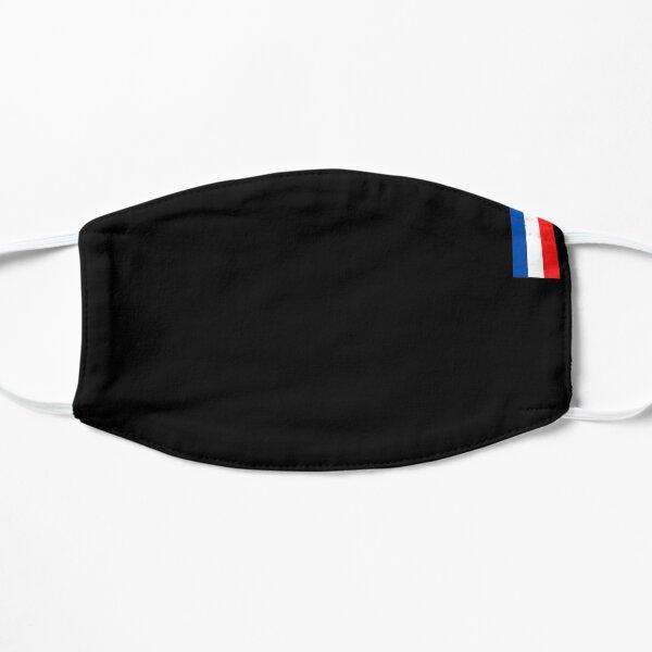 Black presidential mask Mask
