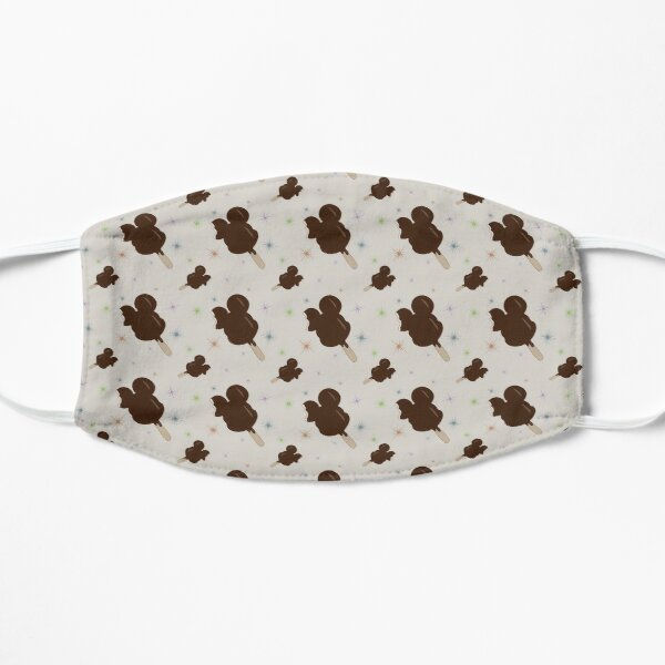 Many Mickey Premium Bars Mask