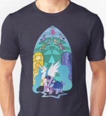 Twilight at the Grand Galloping Gala T-Shirt