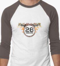 Jayne's Fighting Elves (Vintage Style)  T-Shirt