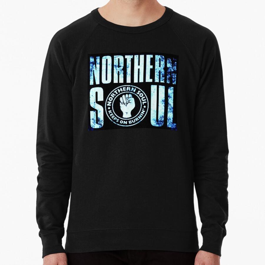 Northern Soul Record Label T Shirts | Azərbaycan Dillər