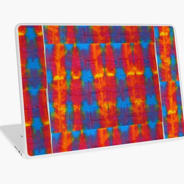 Untitled 5 Laptop Skin