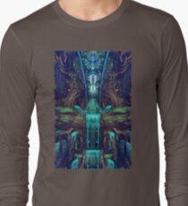Waters Fall T-Shirt