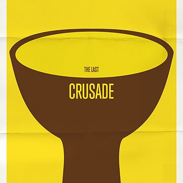 Crusade by cubik
