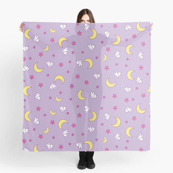 Usagi Blanket Scarf