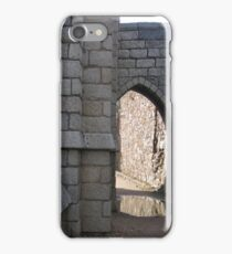 LEGENDS ¨Mirror bridge¨ iPhone Case/Skin