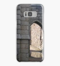 LEGENDS ¨Mirror bridge¨ Samsung Galaxy Case/Skin