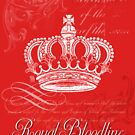 Royal Bloodline by Susan Sowers
